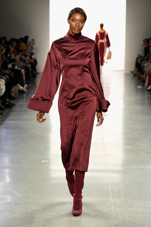 Kleider danische designer
