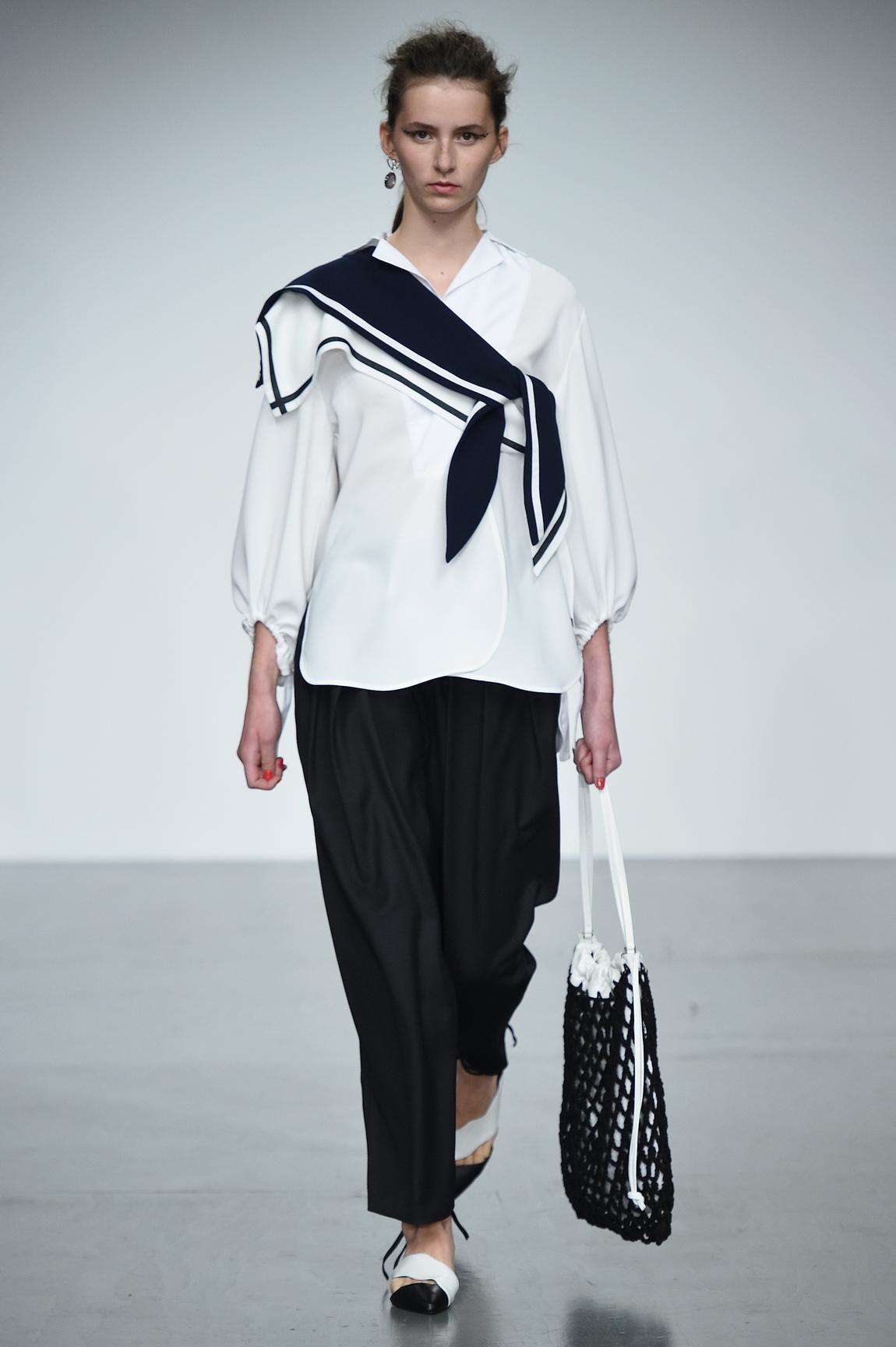 SS18 - Eudon Choi 21